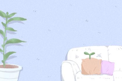 昆明下雪 昆明每年都下雪吗
