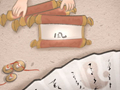 佛祖灵签第五十签详解 唐僧取经