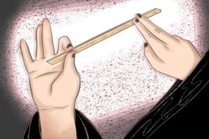 佛祖灵签第三十四签详解 孙膑刖足被害