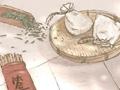 佛祖灵签第三十六签详解 文王遇凤鸣