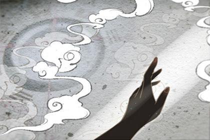 佛祖灵签第三十八签详解 哪咤出身后为神