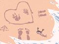 平安彩票开奖导航网婚姻结局 你会拥有幸福的婚姻吗