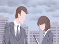 良辰吉日 2020年8月结婚吉日查询