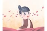 诗情画意的名字女 唐诗中最唯美的名字