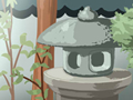 麒麟掌是什么植物 风水摆放禁忌