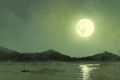 1月天象预告 1月8日水星摩羯六合海王星双鱼