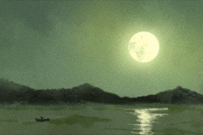 1月天象预告 1月12日金星六合天王星