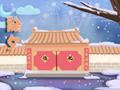 除夕短信微信祝福语大全 朋友圈新年贺词