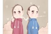 2020双胞胎女孩彩神8app 最新双胞胎女儿名字