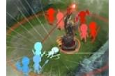 王者固定游戏队伍5人一样名字有哪些