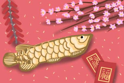 中国四大国礼 代表中国特色的礼物