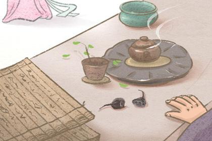 茶叶喝前要不要洗 哪些茶叶不需要洗茶