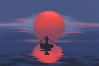 最爱中国红 寓意和象征 是大红还是正红