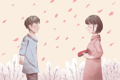 情人节送男朋友送什么礼物 送男友实用礼物排行榜