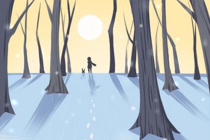 西安景点排行榜 冬天适合玩的景点有哪些
