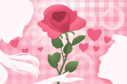 情人节送什么花合适 为什么 种类有哪些