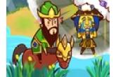 王者取名 简短搞笑的男生游戏网名推荐