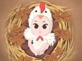 鼠宝宝5分钟6合网站 2020年6月出生的孩子名字