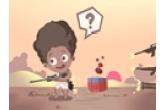 吃鸡超仙的女生游戏网名 简单有气质
