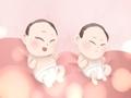 双胞胎男孩小名独特的 最新最特别乳名