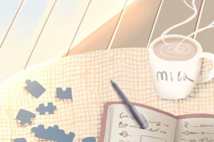 2020韩国创意奶茶店名大全 新潮洋气