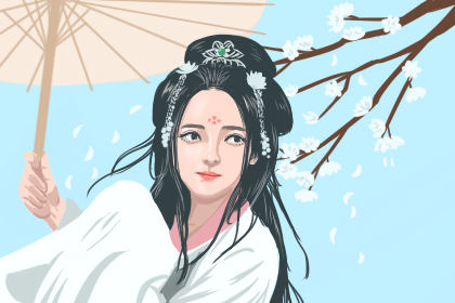 湖南出名的花鼓戏有哪些 脍炙人口的曲目