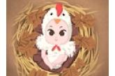 2020年农历四月出生的鼠宝宝取名推荐