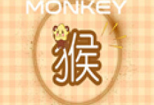 第一运程 2020年属猴2月运程解析