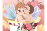 植树节出生的宝宝取名大全 男女宝宝名字