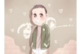 鼠宝宝彩神APP下载-彩神APP官方 愚人节出生的男孩名字大全
