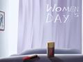 三八妇女节主题手抄报 简单手抄报内容资料