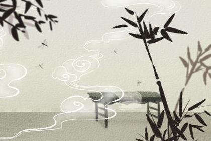 美派家风水-好风水的住宅有什么特点呢