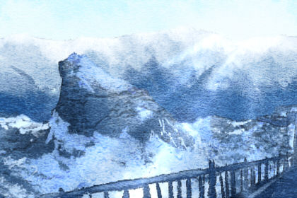 农历二月十九是哪位菩萨的生日 是观世音吗