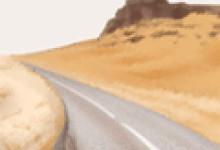 诡魅塔罗每日运势 2020年3月13日12星座运势播报