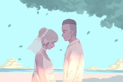 2020年3月14日结婚好吗 白色情人节适合结婚吗