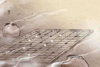 月老灵签签文详解第八十七签 便如凤去秦楼
