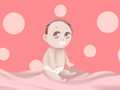 做梦梦到自己生三胎是什么意思