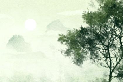 財神趙公明生日是哪天 趙公明財神傳說
