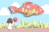 仙气飘飘的名字大全 女生游戏网名推荐