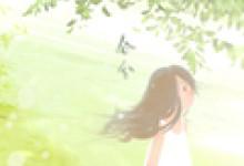 春分的古诗四句 关于春分节气知识