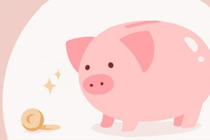 梦见猪瞎了是什么意思