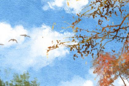 闰四月多少年一次 吃树叶是啥意思