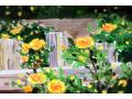 古典一点的花店名字大全 诗意复古