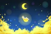 动物之森文艺浪漫的小岛名字有哪些