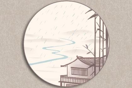寒食节上坟还是清明节上坟 是在什么季节