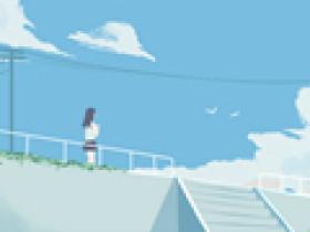 杭州2022年亞殘運會吉祥物 第4屆亞殘運會吉祥物飛飛