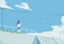 2020青年节祝福语简短一点 最新五四青年节鼓励话语