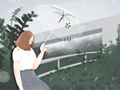 谷雨节气吃香椿 寓意是什么