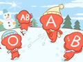 aB型血的人性格是什么样的 有哪些特点