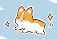 梦见可爱的小狗代表着什么